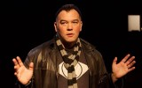 The passion of StewartLee
