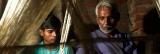 The Handmade Tale: India's silkweavers