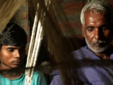 The Handmade Tale: India's silk weavers