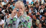 Yes we Cannes: How to party with Bill Murray
