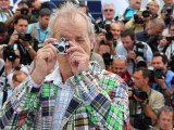 Yes we Cannes: How to party with BillMurray