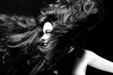 Björk: From the beginning toBiophilia