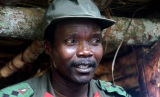 What Kony 2012 doesn't tellyou