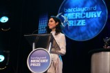 Drowned in decadence at the Mercury Prize 2011