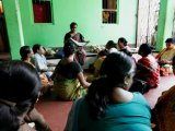 Secrets and lies: Tackling HIV among sex workers inIndia