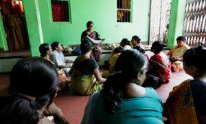 SexworkersinIndia