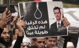 What next forSyria?