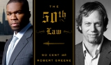 Robert Greene: 50 Cent, Machiavelli and the laws of power