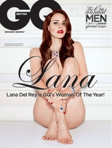 gq-october-cover