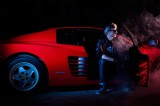 "Kavinsky: ""I'm not making music for clubs!"""