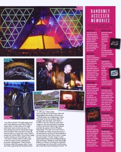 2013.05 NME - 4