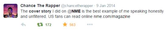 chance-tweet