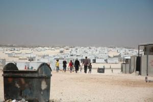 2014SyrianRefugess-Press_140314