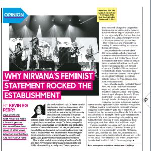 nirvana-feminist