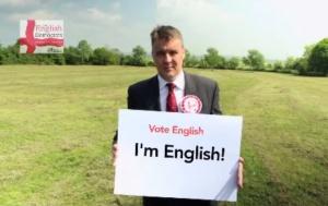 I-mEnglish-