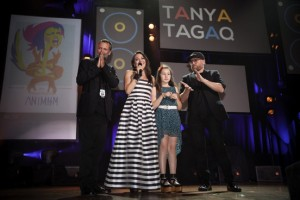 2014-polaris-music-prize-winner-tanya-tagac