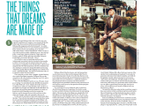 Clough Williams-Ellis: The Things That Dreams Are Made Of