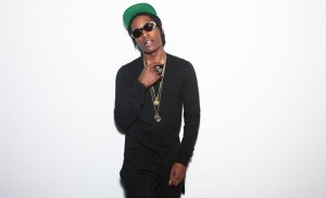 ASAP_Rocky_GQ_13Apr12_getty_bt_642x390_1