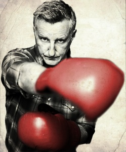Billy_Bragg_Boxing_1319550145_crop_550x660
