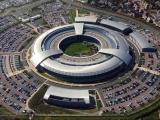 Inside Britain's SecretCourts
