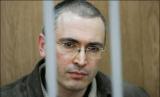 Imprisoned in Putin'sRussia
