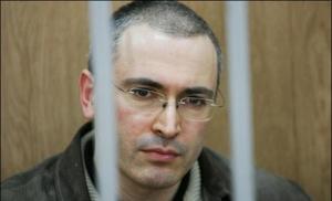 Khodorkovsky_gq_12mar12_pr_b