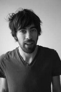 Ned-Beauman-author-photo_GQ_12Sep12_pr_1280_426x639