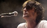 Spiritualized's Jason Pierce: The Individual