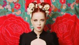 """Garbage's Shirley Manson: """"Women have forgotten what a struggle itwas"""""""