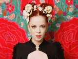 "Garbage's Shirley Manson: ""Women have forgotten what a struggle it was"""