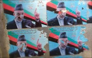 vote-afghanistan
