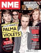 Palma Violets // NME: https://kevinegperry.com/2015/02/17/palma-violets-nme-cover-feature/