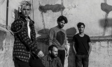 "Viet Cong: ""We get hate mail at every single show"""