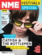 Catfish & The Bottlemen // NME: https://kevinegperry.com/2015/05/11/catfish-and-the-bottlemen-nme-cover/