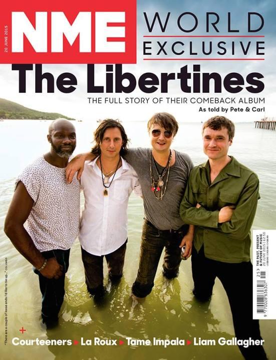 Libertines-cover