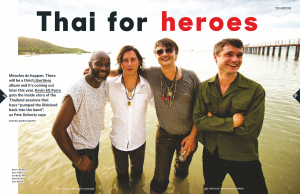 thai-for-heroes
