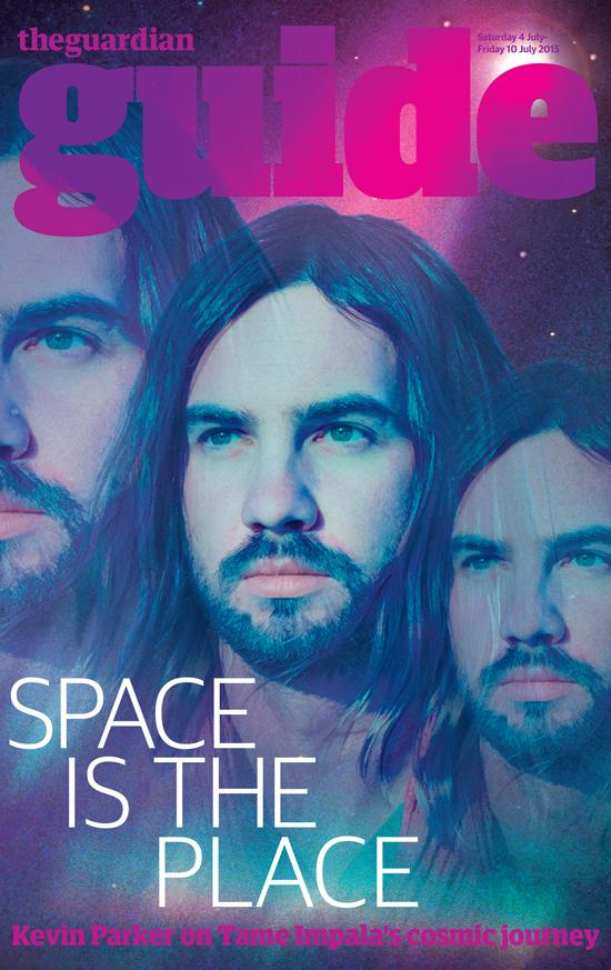tame-impala-guardian-guide-cover