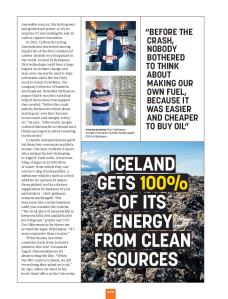 Iceland-Easyjet-Traveller-4