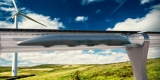 Could Hyperloop come to theUK?