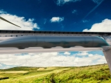 Could Hyperloop come to the UK?