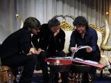 Duran Duran: CarelessMemories