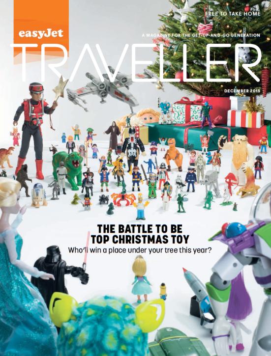 easyjet-traveller-battle-christmas-toy