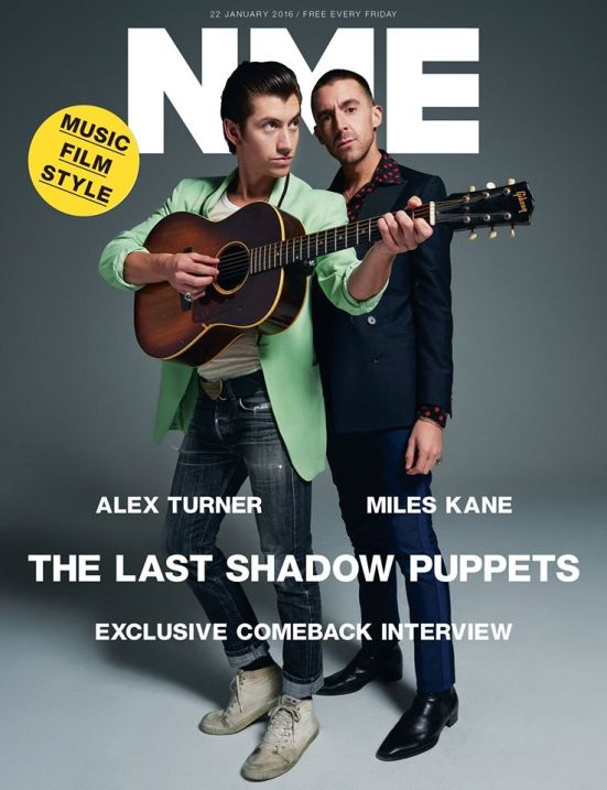 last-shadow-puppets-nme