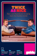 The Nice Guys // Guardian Guide: https://kevinegperry.com/2016/05/28/the-nice-guys-guardian-guide/