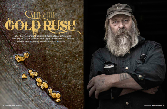 after-the-gold-rush