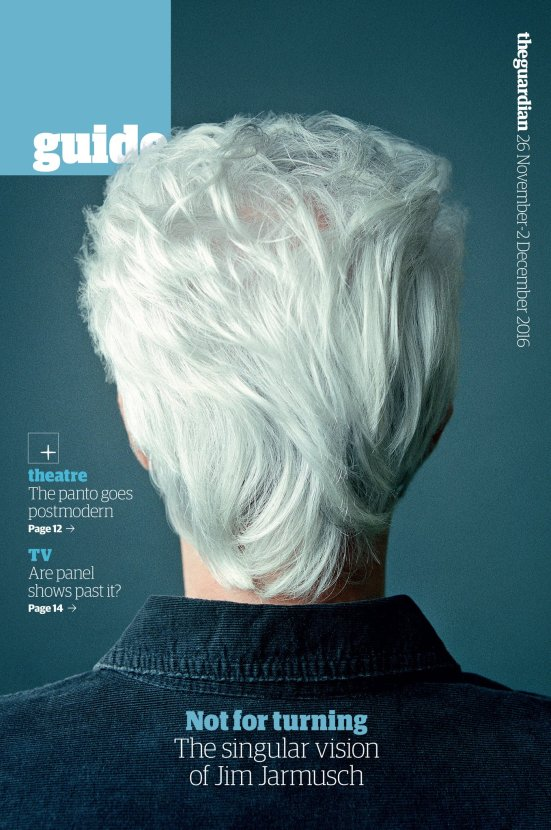 jim-jarmusch-guardian-guide
