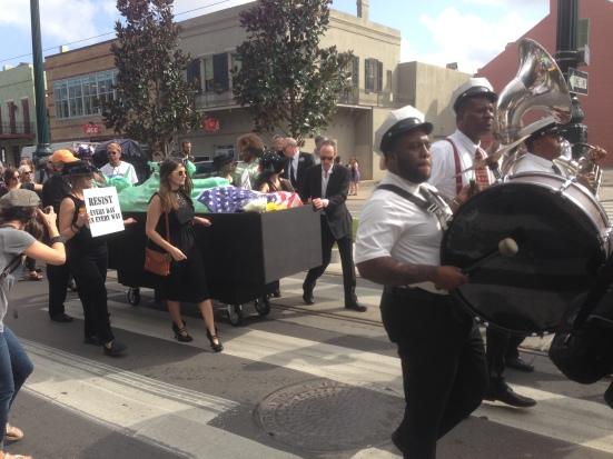 jazz-funeral-lady-liberty