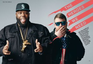 run-the-jewels-nme