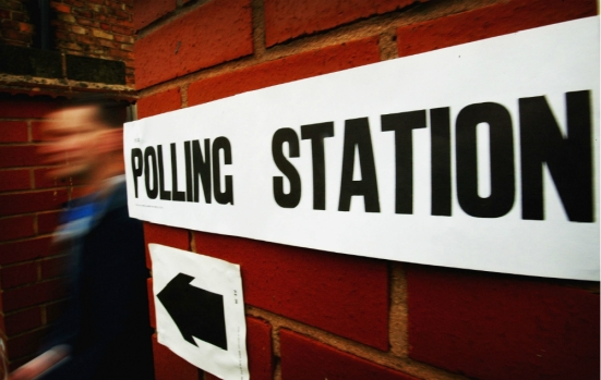 polling-station-politics-election-GettyImages-51071763-041917