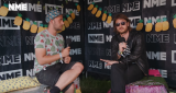 Glastonbury 2017: Palestine campaigner Michael Deas explains their Radiohead protest